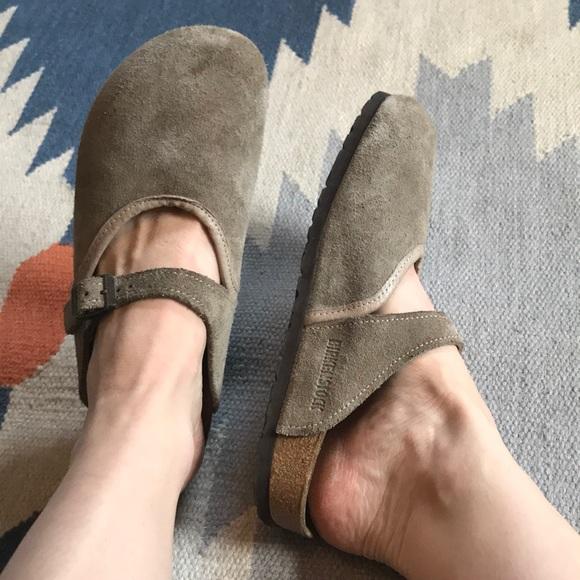 Birkenstock Shoes | Birkenstock